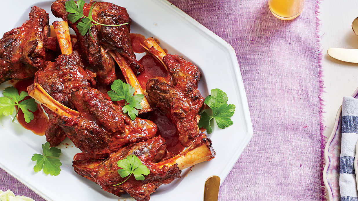 17 Delicious Lamb Recipes That Belong on Your Dinner Table