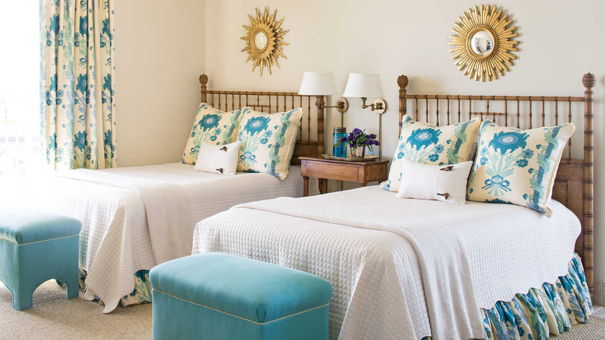 southern living bedrooms bedroom