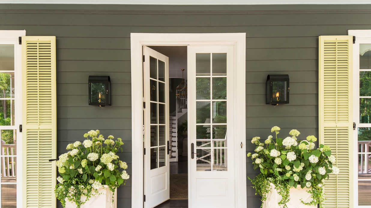 Southern Living Home Decor Parties Southern Living Decorating
