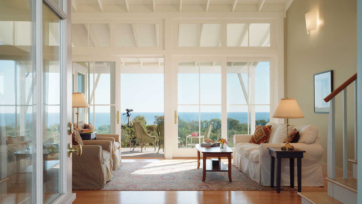 Sponsored: Marvin Windows and Doors - Southern Living