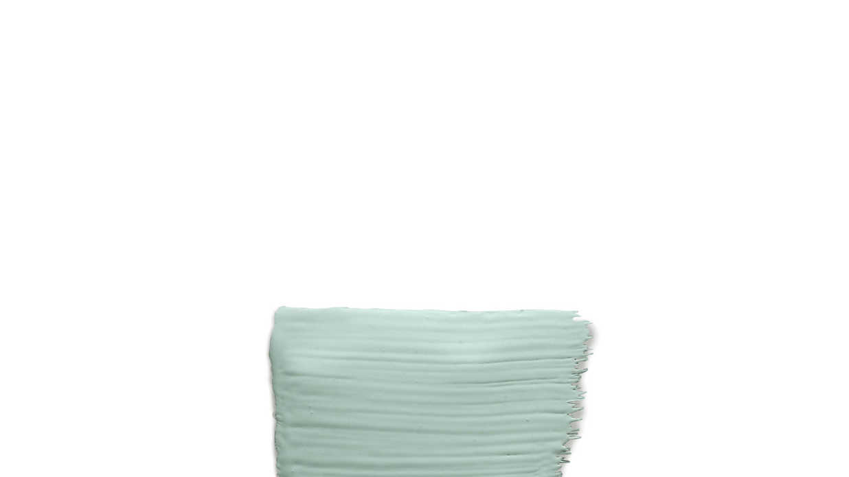 Wythe Blue Benjamin Moore Shades Of Summer Southern