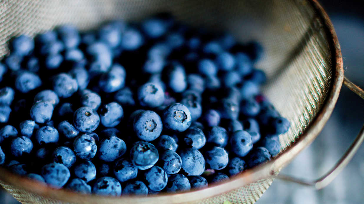 The 20 Best Foods to Eat for Breakfast