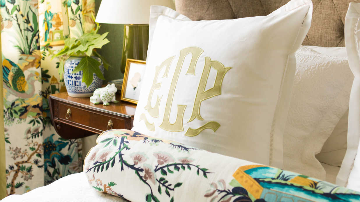 <em>Southern Living</em> Bed and Bath from Dillard's