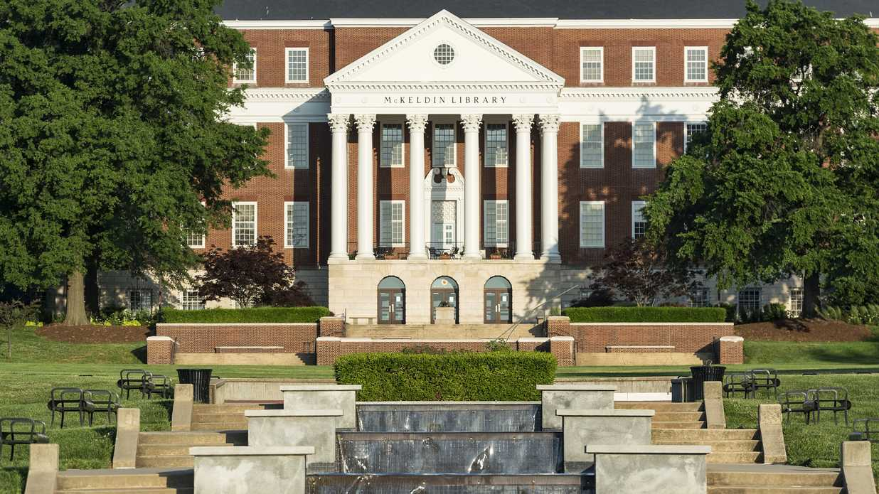 The South S Best Colleges In Each State Southern Living