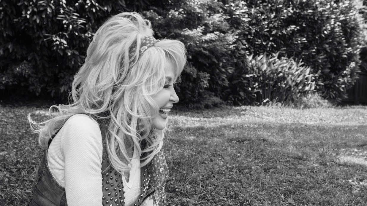 No One Gives Beauty Advice Like Dolly Parton and These Quotes Prove It