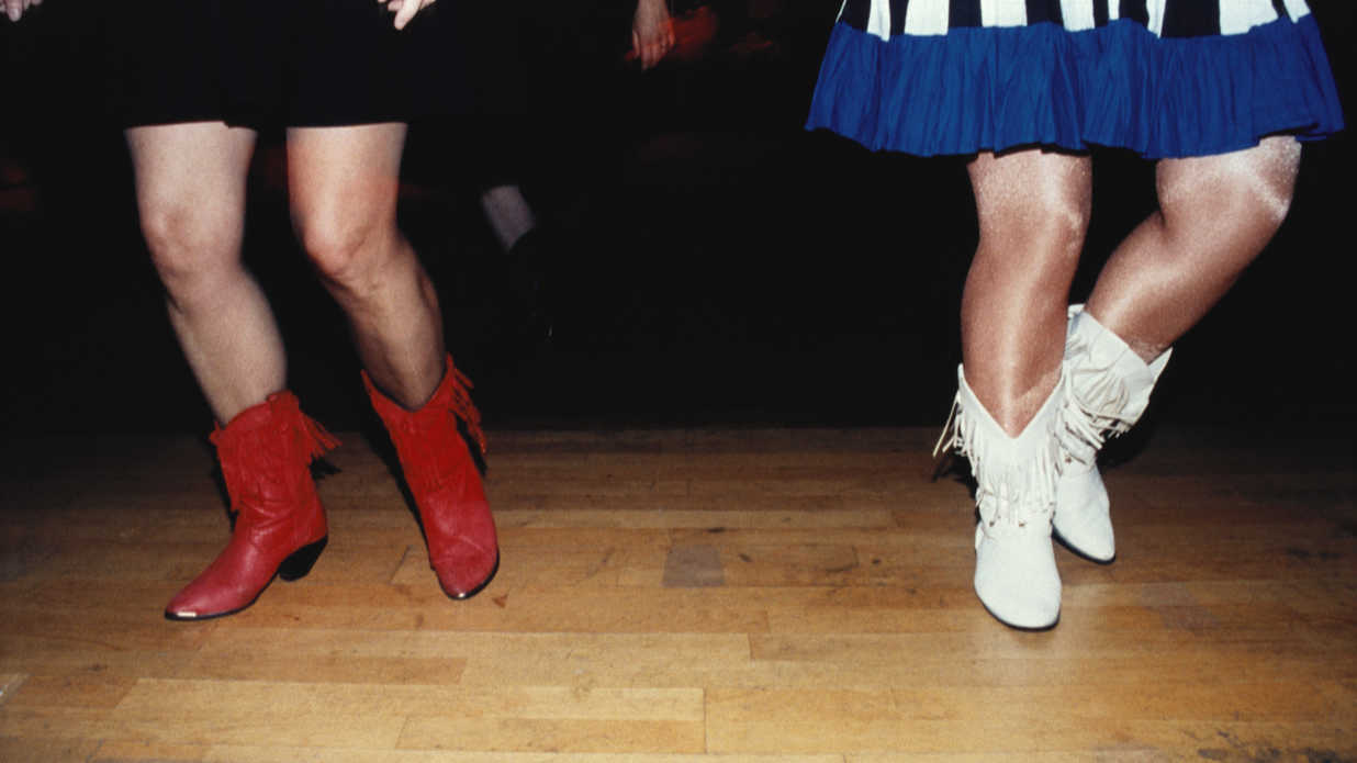 6 Dances Every Southerner Should Know Southern Living