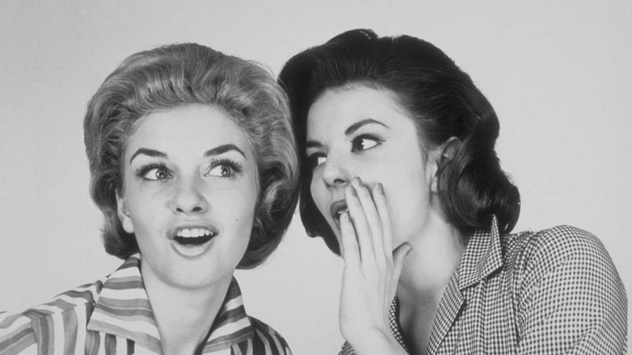 8 things only girls with southern accents understand