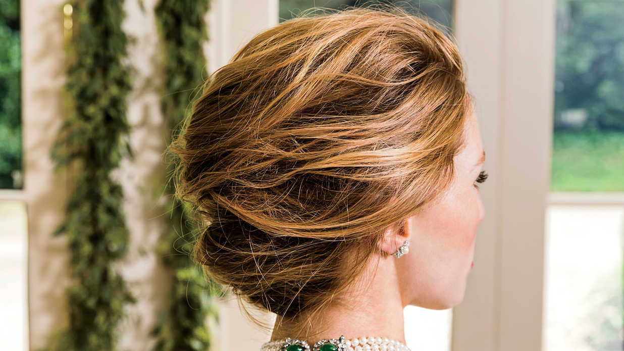 southern hair styles the best cut for every shape southern living 4336