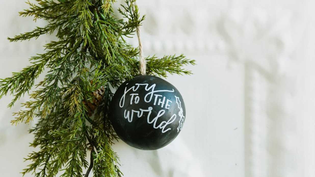 Best Christmas Décor From Magnolia Market