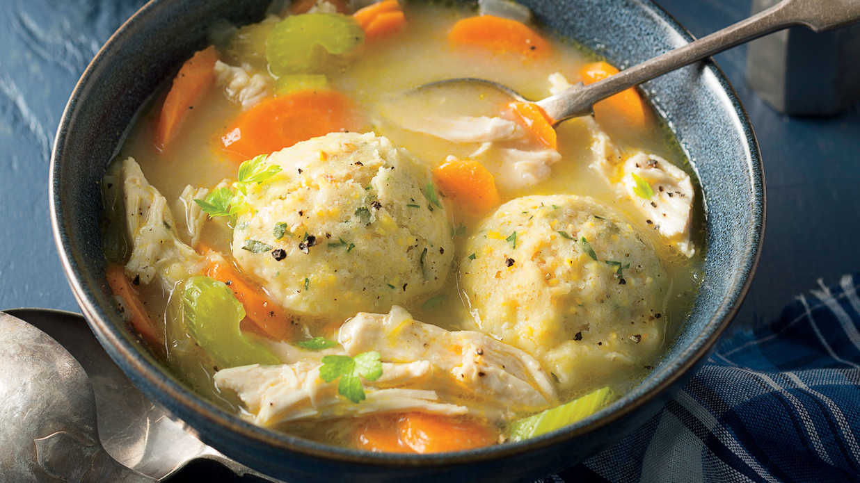 what is the frosting on wedding cakes called chicken and herbed cornmeal dumplings southern living 27069