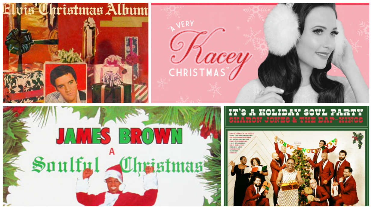 Christmas Albums.50 Best Christmas Songs A Christmas Music List You Ll Love