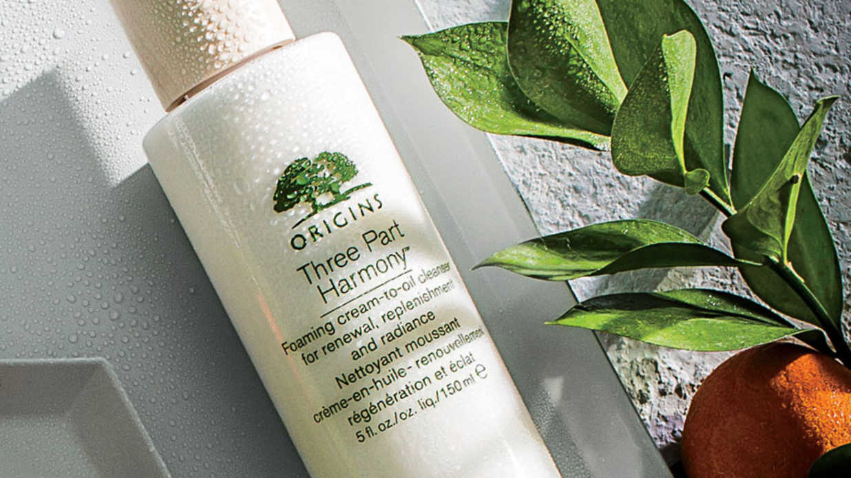 6 Moisturizing Products to Get Your Skin Through Winter