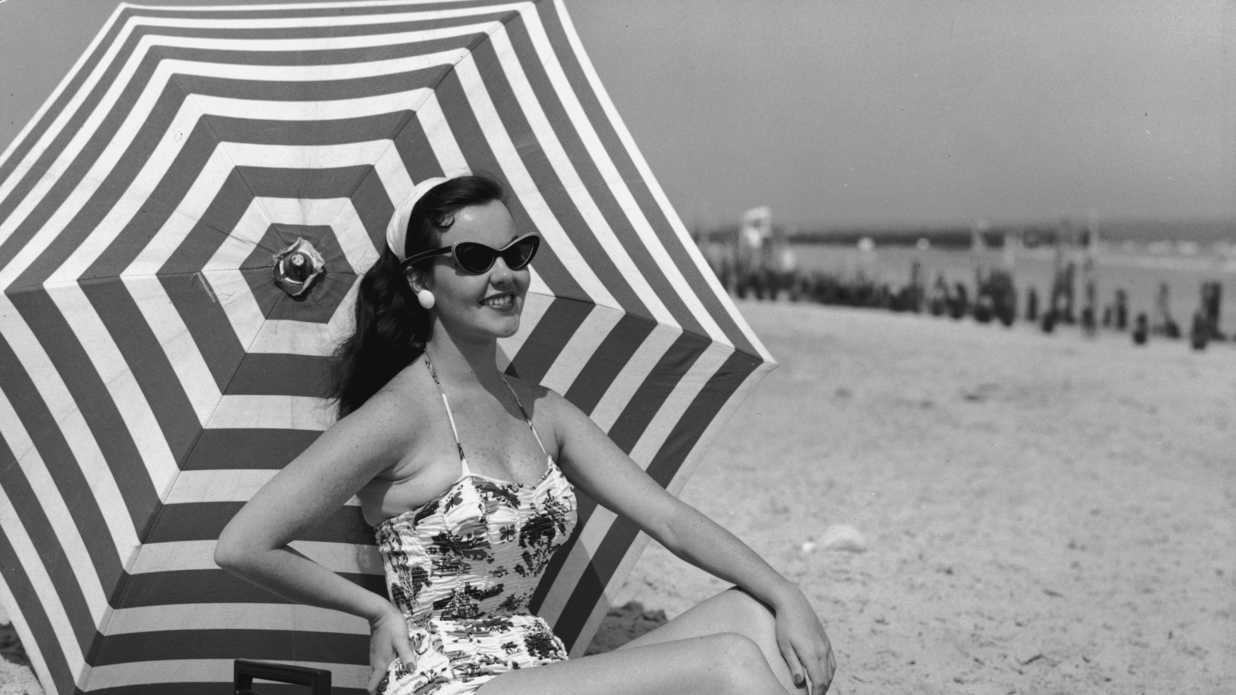 25 Best Sunscreens You Should Be Wearing Year-Round