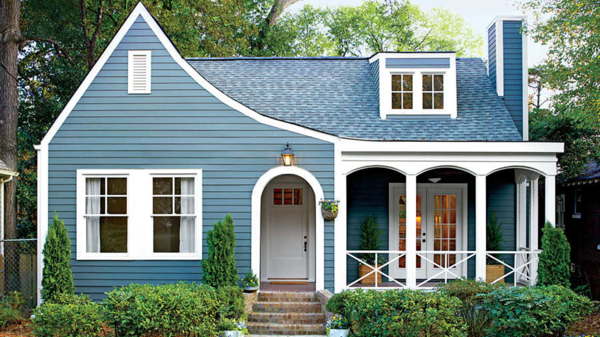 5 Paint Color Secrets Your Realtor Wished You Knew
