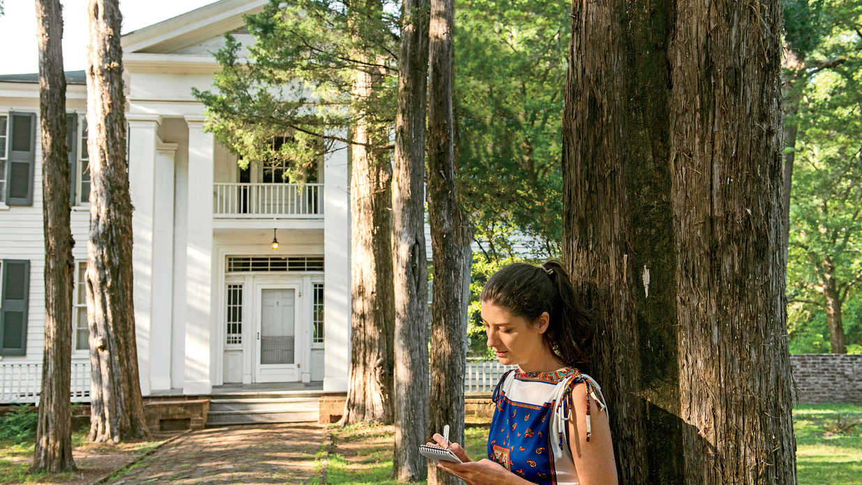 12 Things You Must Try on Your First Trip to The South - Southern Living