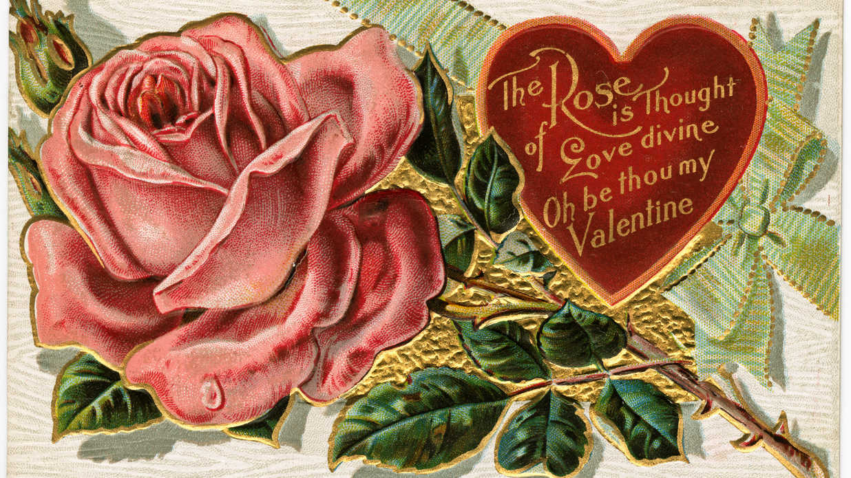 5 old-fashioned valentine u2019s traditions that need a comeback  and one that doesn u2019t