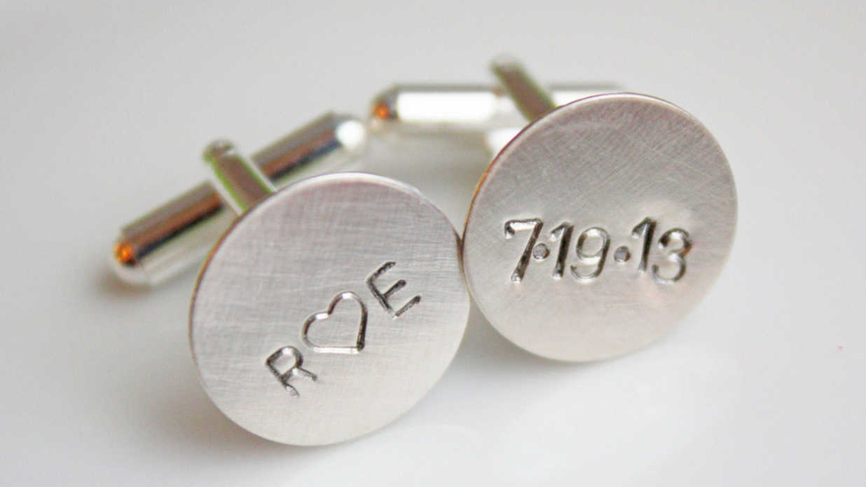 Gifts for Your Groom