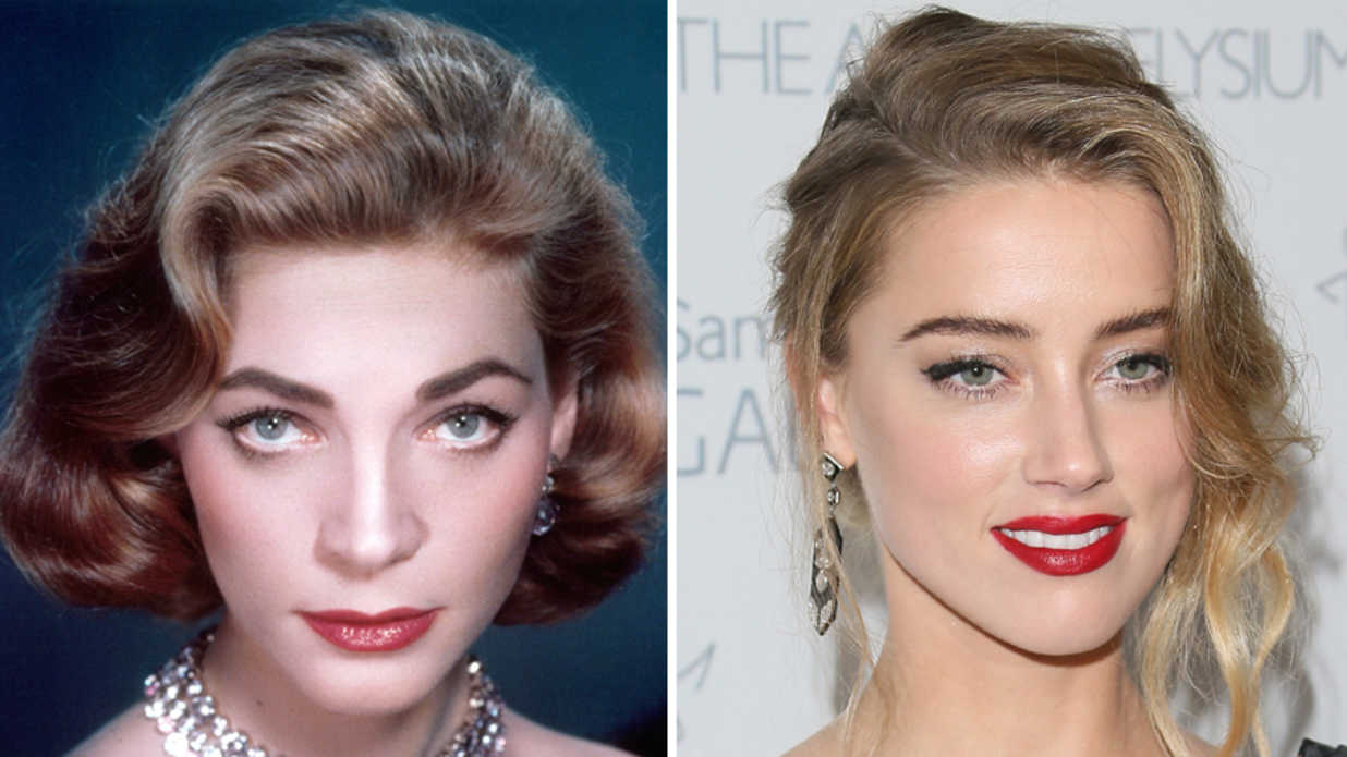 8 Vintage Beauty Trends Making a Comeback