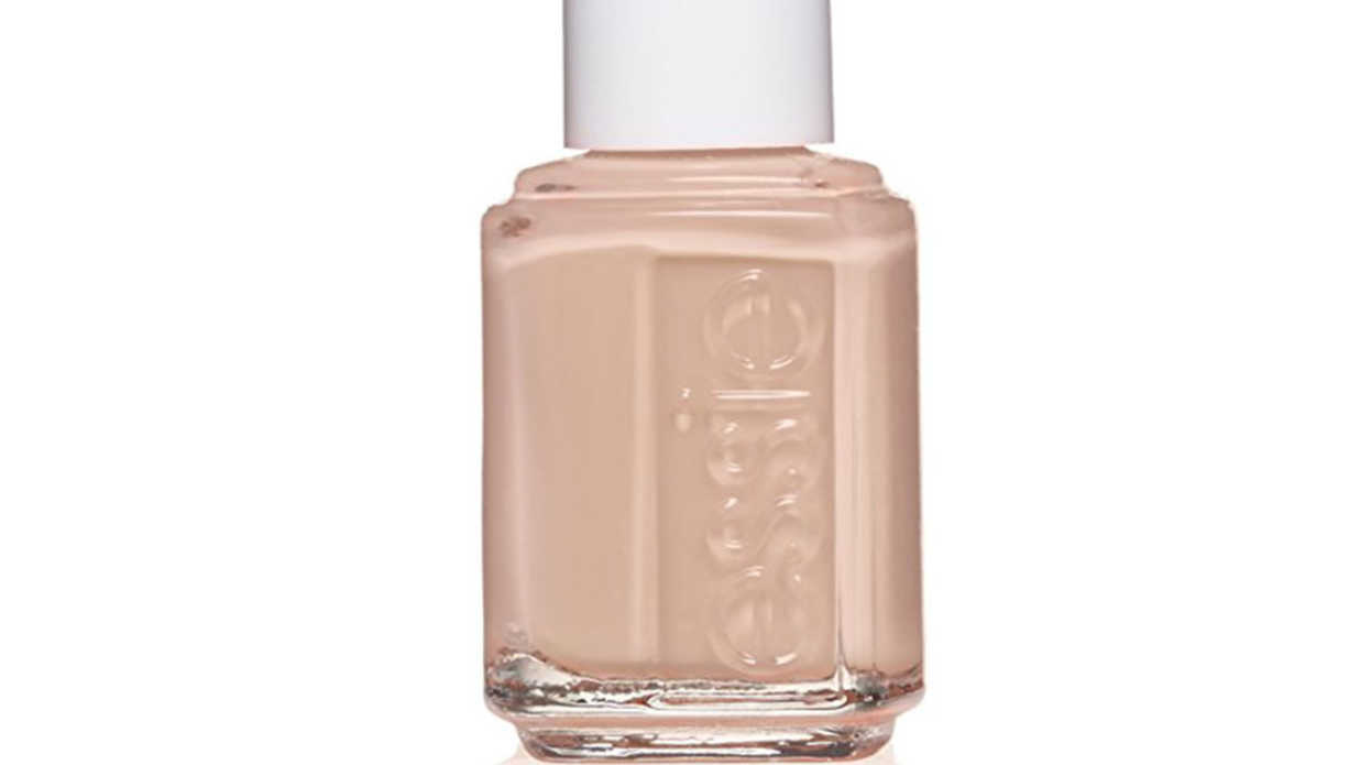 Best Nude Polishes for Your Wedding Day