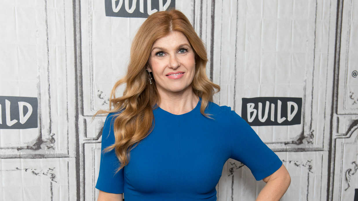 hair style names here s the secret connie britton s gorgeous hair 4576