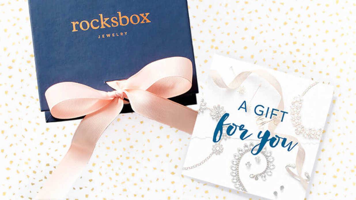 Subscription Boxes Your Mom Will Love