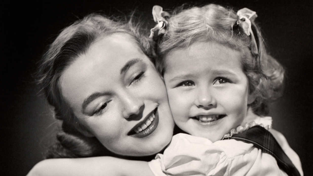 The Best Mother's Day Instagram Quotes and Sayings