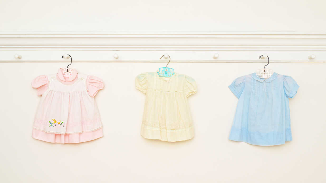 The Best Online Shops For Dressing Southern Tots