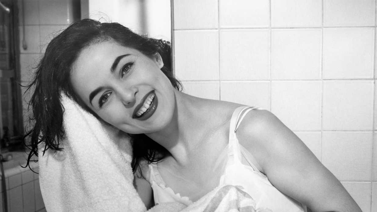 3 Tips For a Faster Shower to Save You Time in the Morning