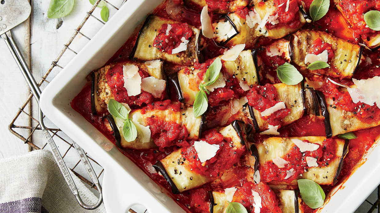 5-Ingredient Casseroles That Instantly Make Busy Weeknights So Much Easier