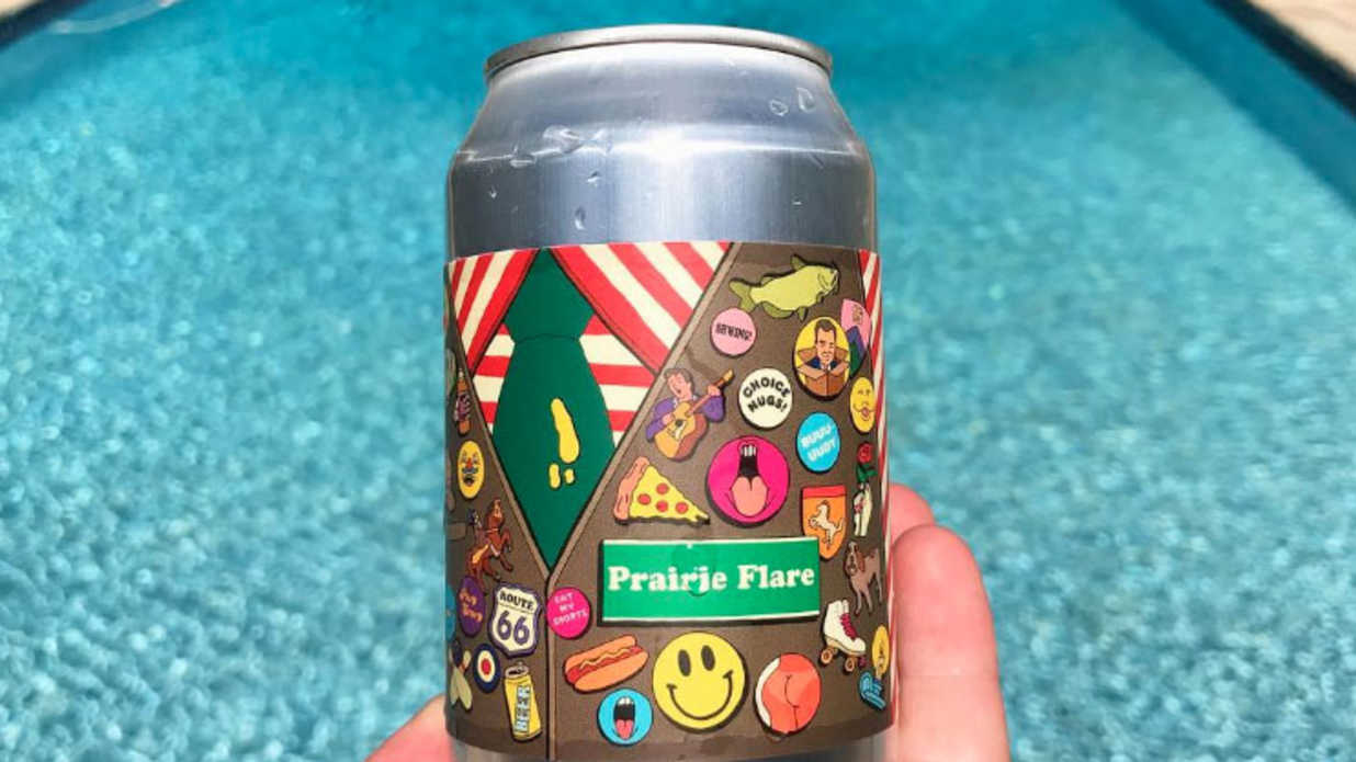 The South's Best Summer Beers