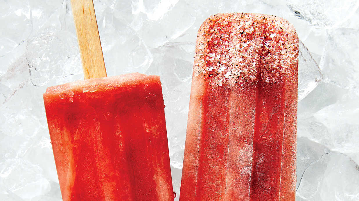10 Unexpected Ways to Enjoy Watermelon this Summer