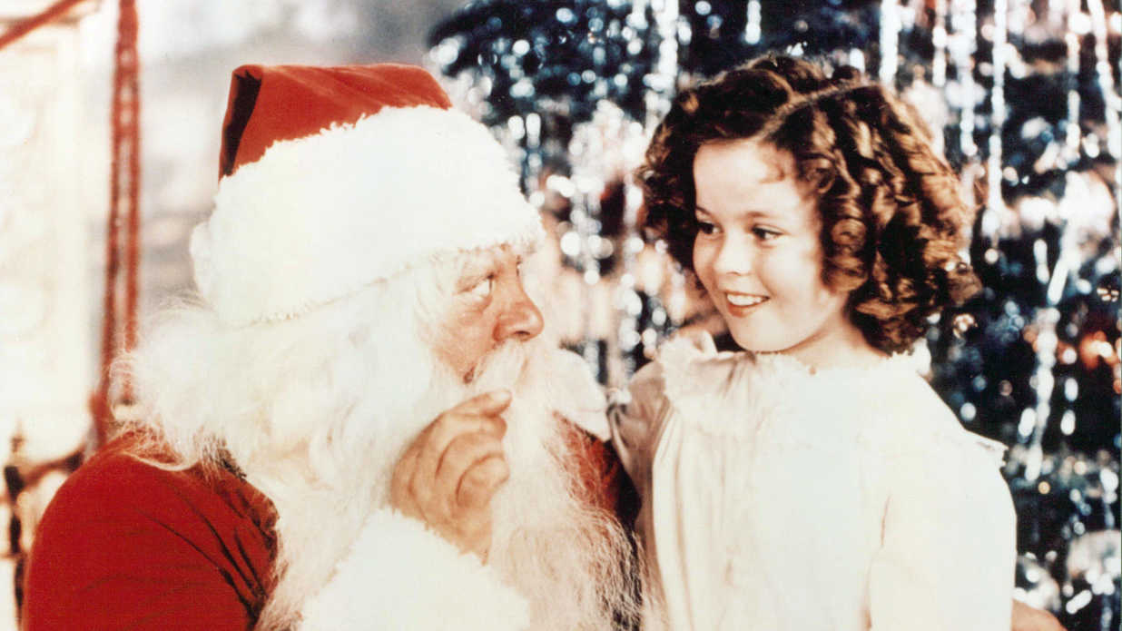 The Best Celebrity Christmas Quotes