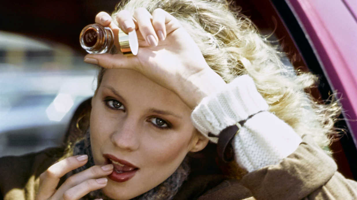 Our Favorite Back-to-School Drugstore Beauty Bargains