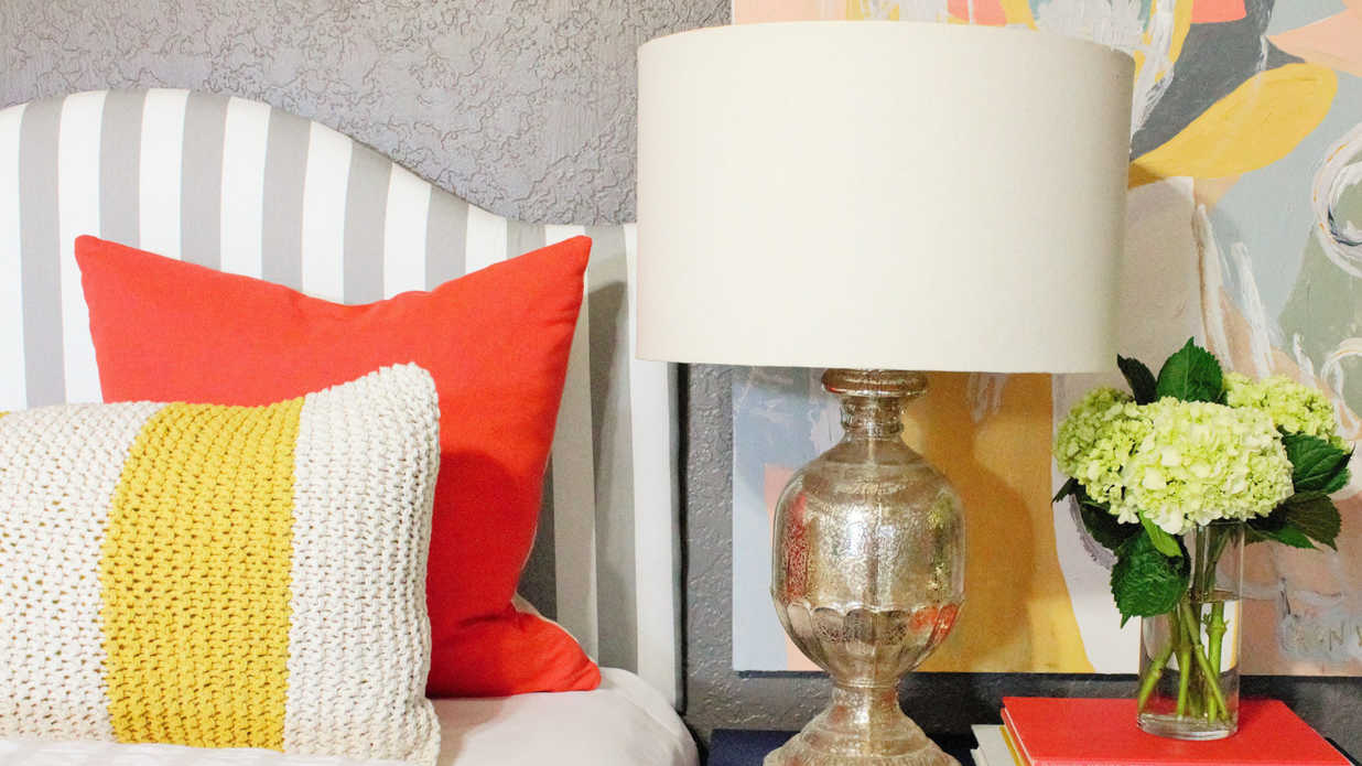 Our Home Editor's Favorite Dorm Decor From Etsy