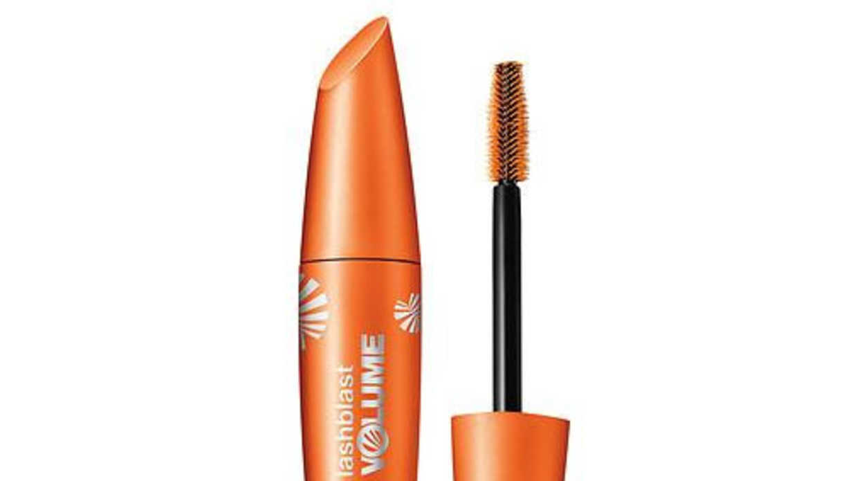 The Best Drugstore Mascaras of All-Time