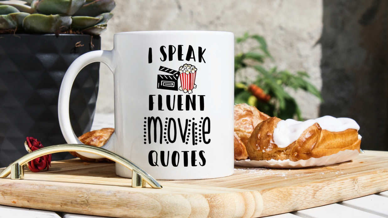 Great Gifts for the Movie Lovers in Your Life