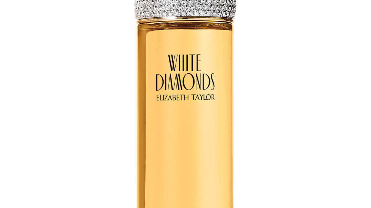 All-Time Best Scents of Southern Women