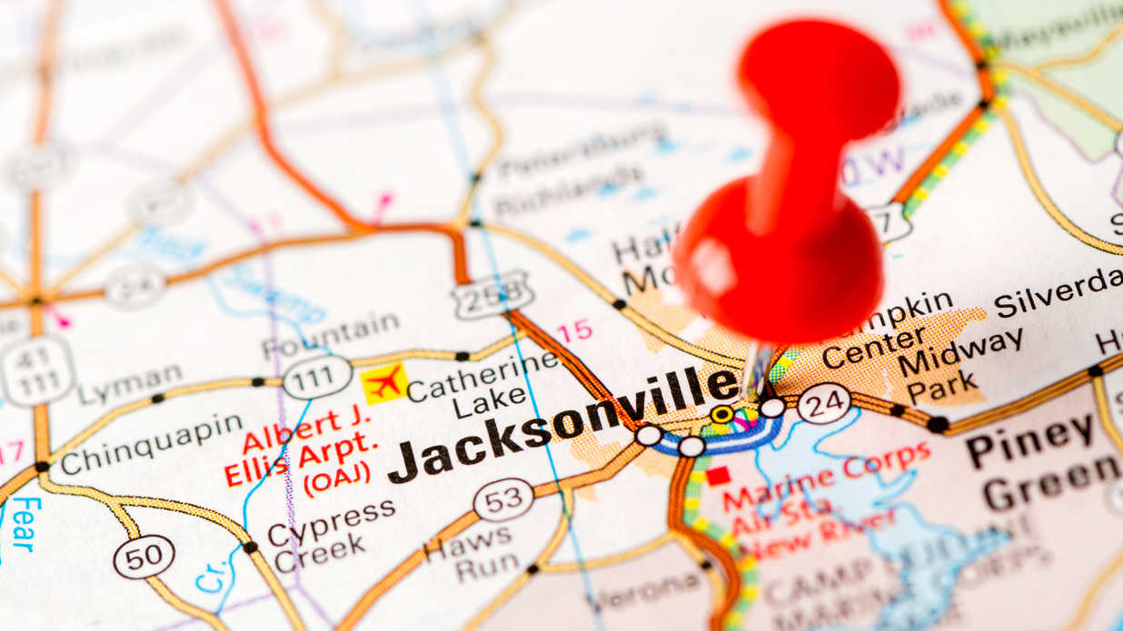 The Best of Jacksonville, NC - Southern Living Map Of Onslow Beach Nc on richland nc map, hampstead nc map, wanchese nc map, roseboro nc map, onslow county land maps, beulaville nc map, pamlico beach nc map, brunswick beach nc map, avon beach nc map, onslow county nc courthouse, swansboro nc map, north carolina nc map, lexington nc map, topsail island nc map, new river nc map, wilmington nc map, camp johnson nc map, onslow county nc map, wilson nc map, trenton nc map,
