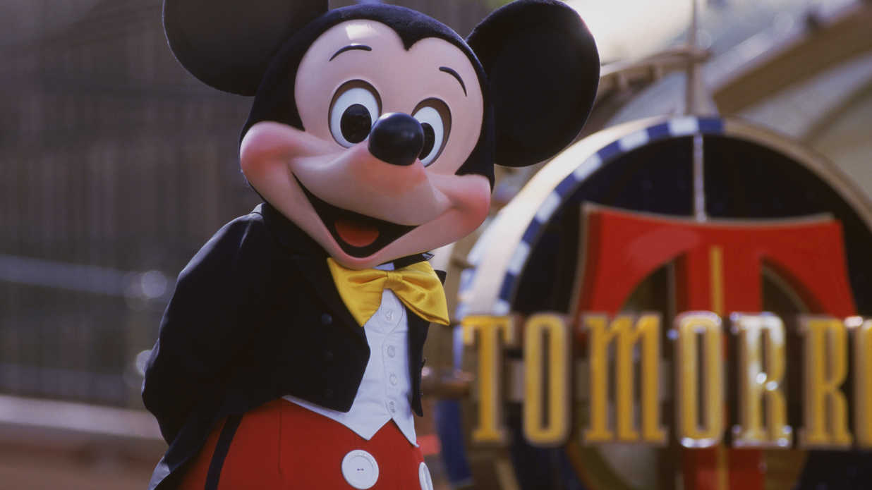Disney Dream Job! This Company Will Pay You $1,000 to Watch 30 Disney+ Movies in 30 Days