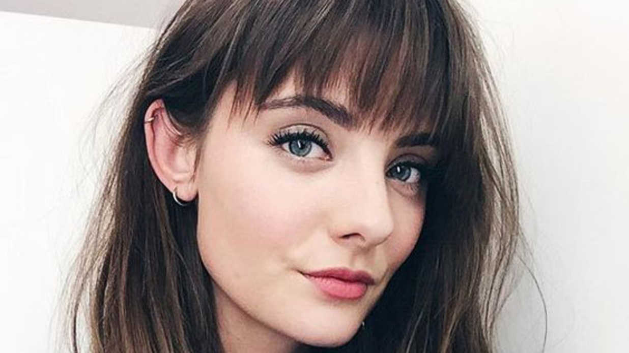 Shoulder Length Hairstyles To Show Your Hairstylist