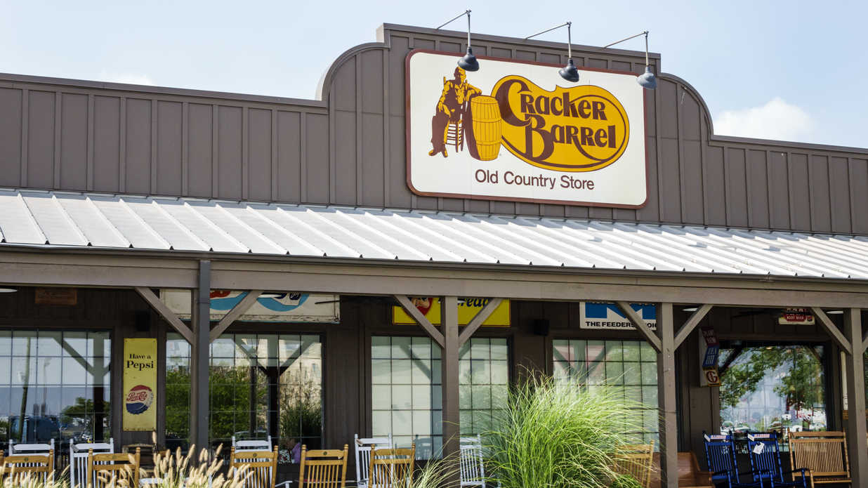 8 Things We're Buying from Cracker Barrel's Online Shop