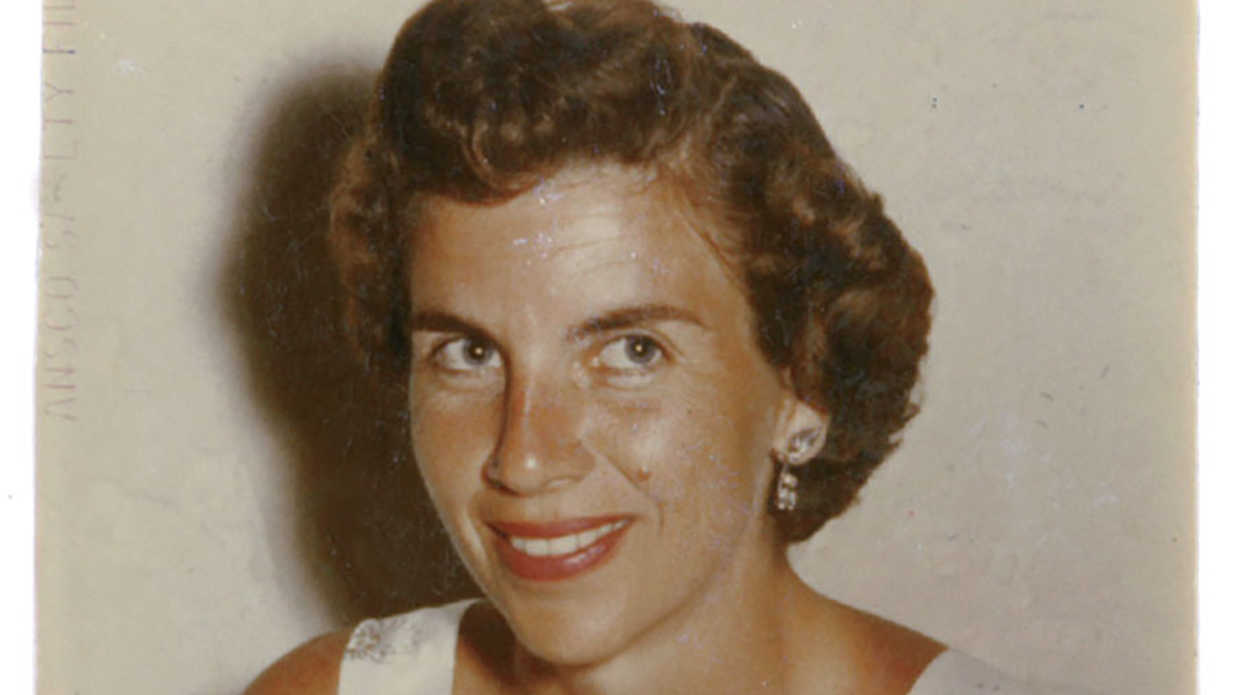 My Grandmother's Beauty Secrets That Stood The Test of Time