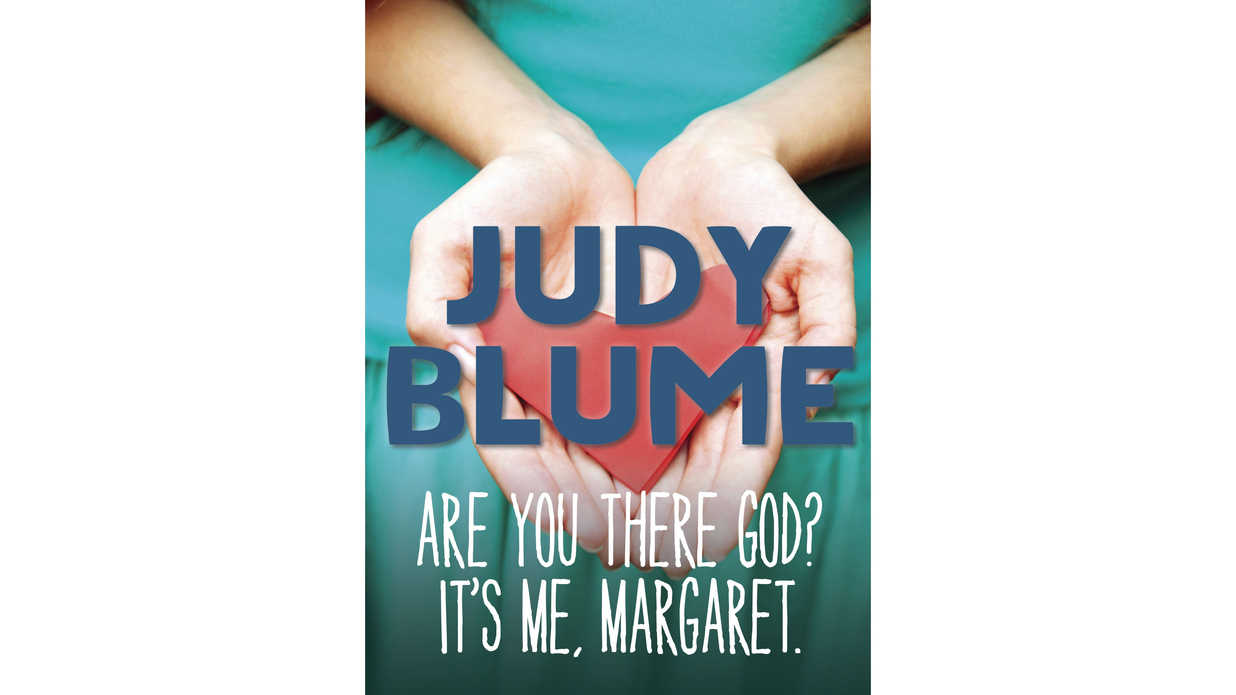 The All-Time Best Quotes from Judy BlumeBooks