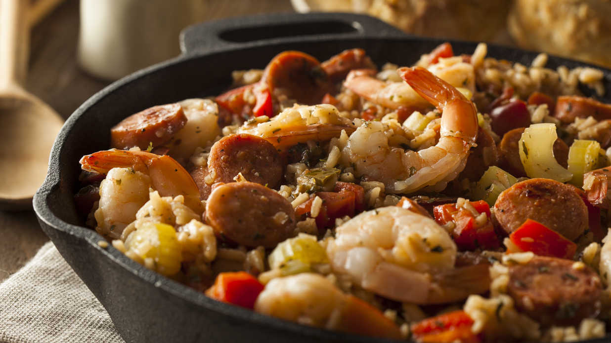 creole vs cajun down on the Creole food vs cajun food: what's the difference posted by the foodie miles on september 13, 2016 january 10, 2017 is it normal to be excited about food in upcoming trip more than about anything else.