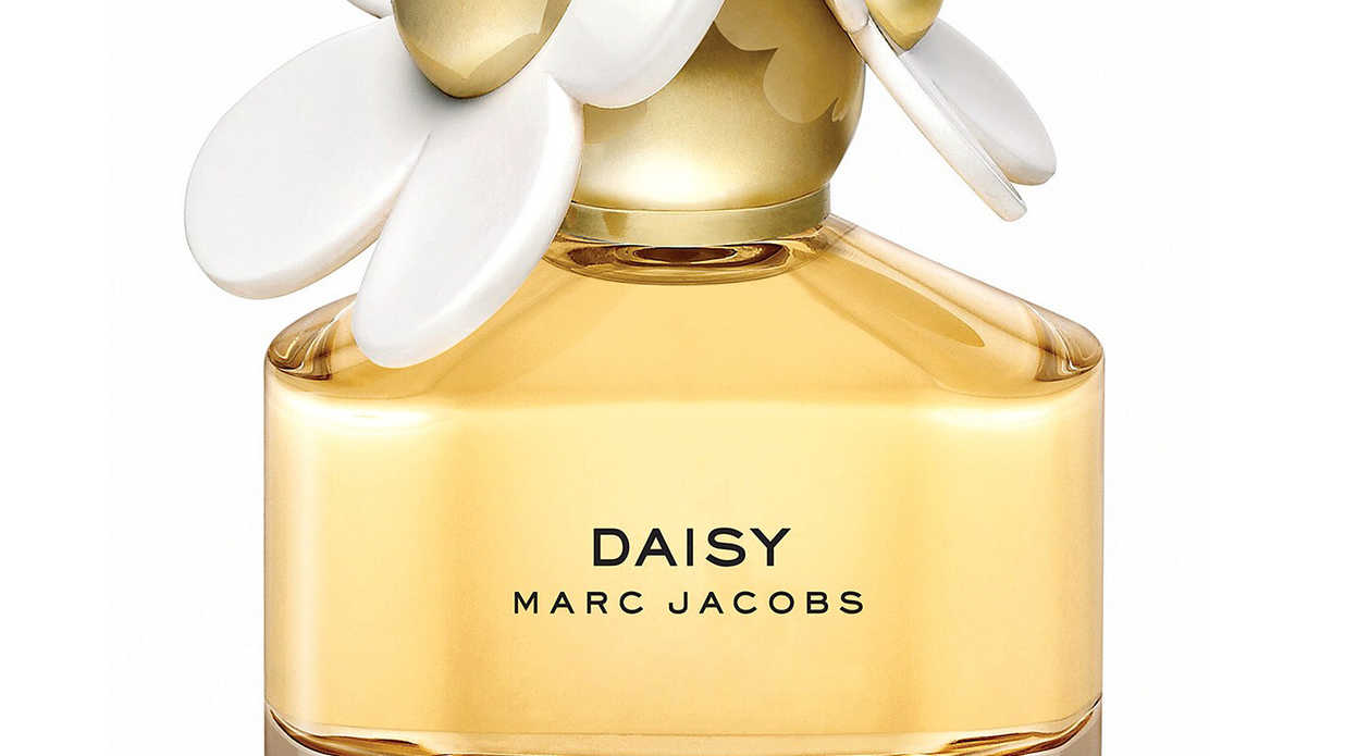 The Most Iconic Spring Fragrances