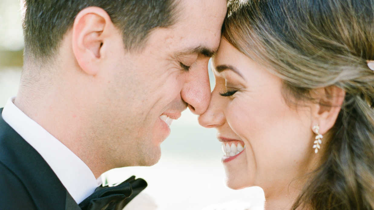 25 Wedding Blessings, Prayers, and Readings for Your Big Day