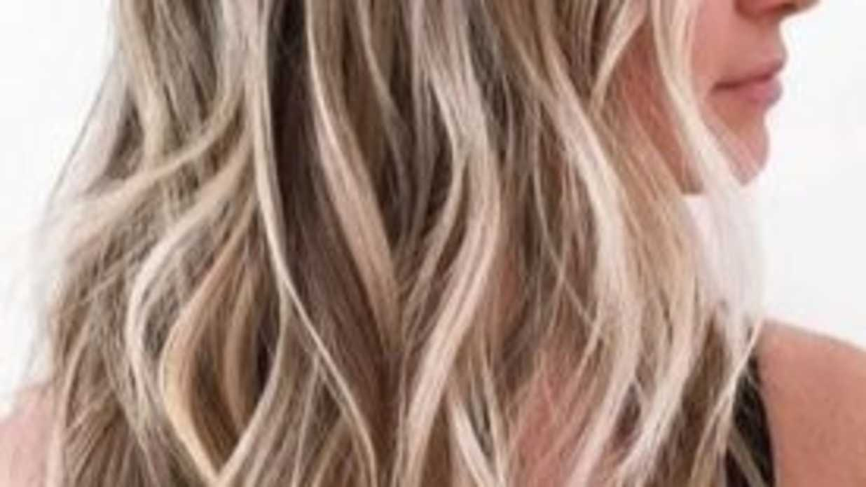 6 Hair Products Blondes Swear By