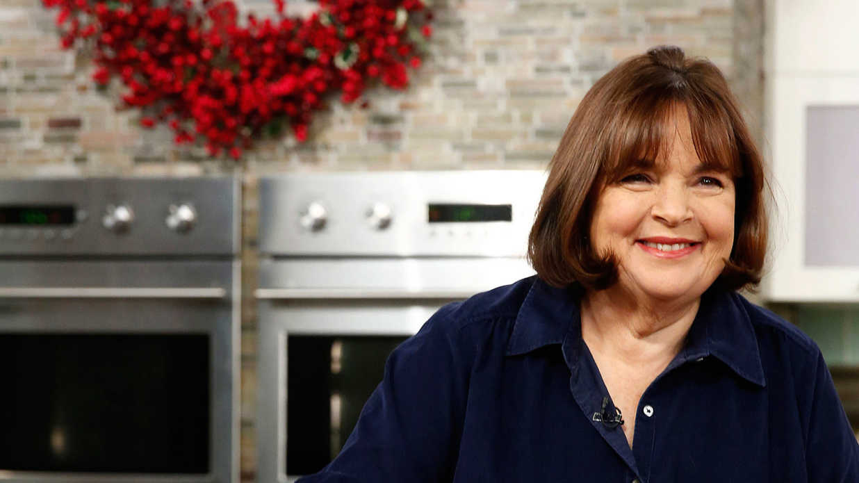 Our favorite ina garten chicken recipe of all time southern living - Ina garten main house ...