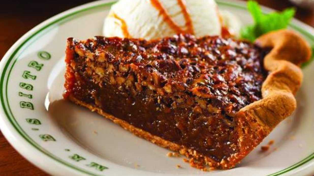 The Best Pecan Pies in Every State
