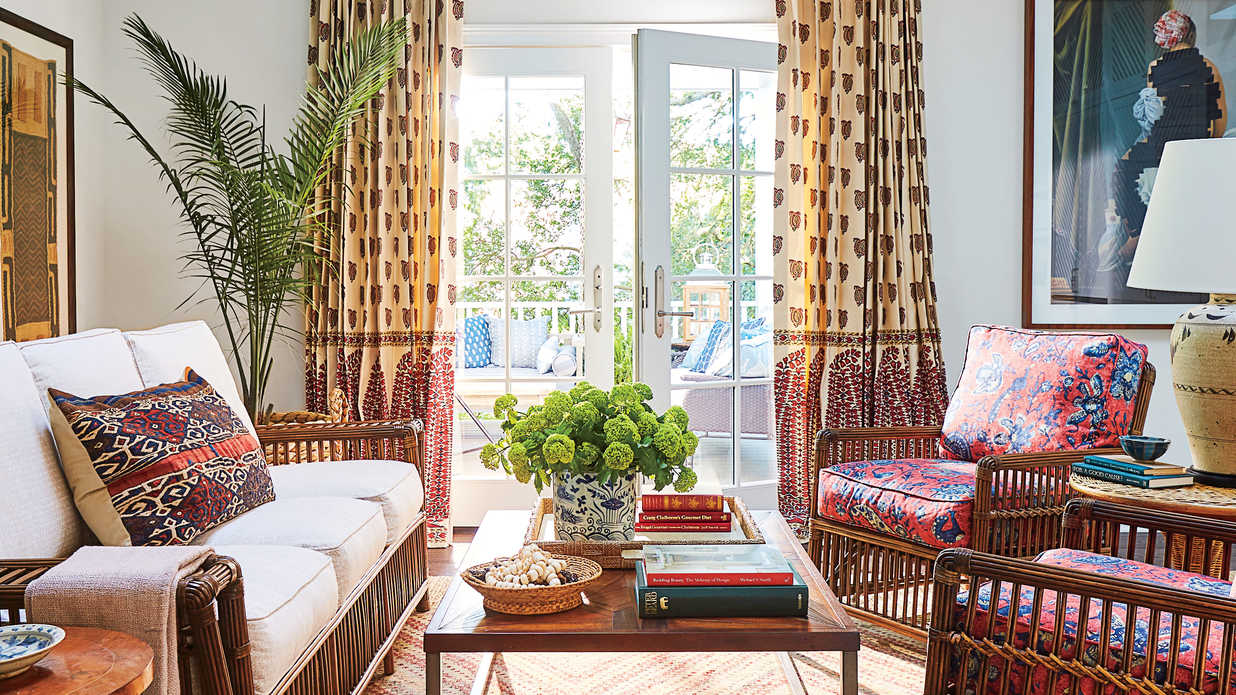 The Best Tips For Picking Patterns For Your Home